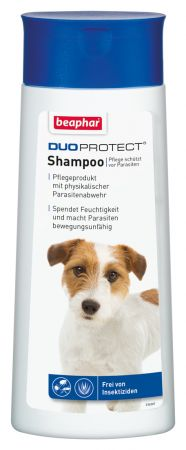 DUOPROTECT® Shampoo 250 ml