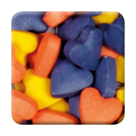 Beaphar Sweethearts - Detail