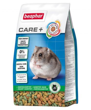 Care+ 250 g