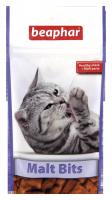 MALT-BITS FALATOK macskáknak