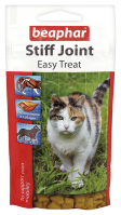 Stiff Joint Easy falatok