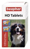 HD TABLETTA étrendkiegészítő kutyáknak 100TAB