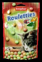 ROULETTIES MIX jutalomfalat macskáknak