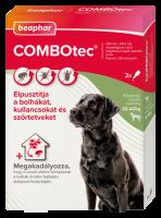 COMBOtec® (3x) nagytestű kutyáknak