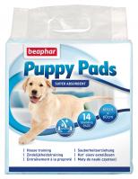 Puppy Pads kutyapelenka 14 db