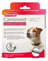 Canishield® nyakörv (48 cm)
