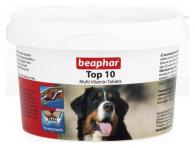 TOP 10 MULTIVITAMIN TABLETTÁK kutyáknak