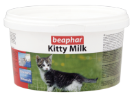 KITTY-MILK ANYATEJPÓTLÓ