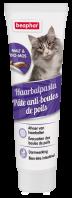 DUO-MALT malátás paszta macskáknak