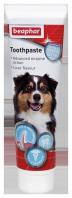 Fogkrém kutyáknak máj ízesítéssel