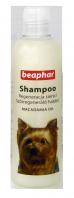 Beaphar szőrregeneráló sampon kutyáknak