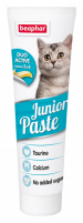 Junior Paste kismacskáknak