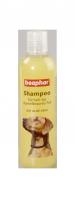 Beaphar sampon barnaszőrű kutyáknak