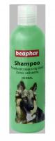 Beaphar sampon kutyáknak zsíros szőrre