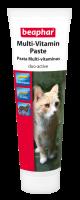 Multivitamin paszta macskáknak taurinnal