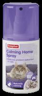Nyugtató hatású spray macskáknak (környezetkezelő)