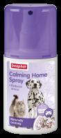 Nyugtató hatású spray kutyáknak és macskáknak (környezetkezelő)