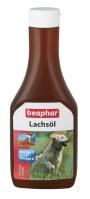 Beaphar LAZACOLAJ 425ML