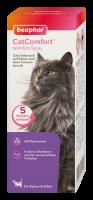 CatComfort® spray (60 ml)