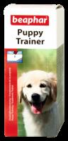 Puppy Trainer nevelő cseppek kiskutyáknak
