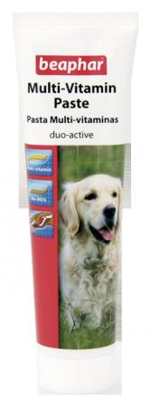 Multi-Vitamin Paste kutyáknak