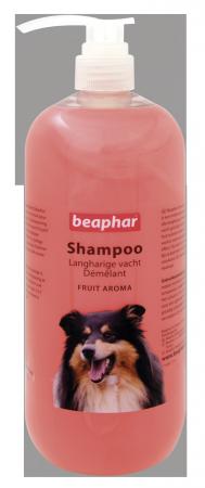 Beaphar Sampon filcesedés ellen kutyáknak 1L