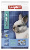 Beaphar Care+ Conigli Giovani