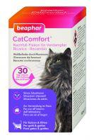 Cat Comfort Ricarica