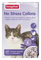 Beaphar No Stress Collare gatto