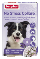 Beaphar No Stress Collare cane