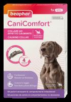 CaniComfort collar