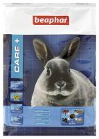 Beaphar Care+ conigli