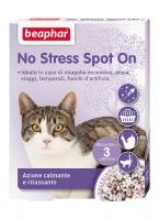 Beaphar No Stress Spot On gatto