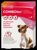 Combotec Cani Piccola