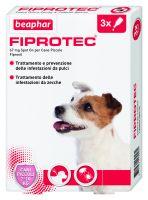 Fiprotec Spot On Cane Piccolo