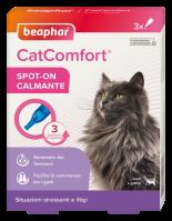 CatComfort spot-on Gatto