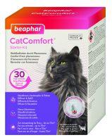 Cat Comfort Starter Kit