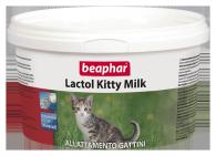 Beaphar Lactol Kitty Milk
