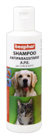 Beaphar Shampoo Antiparassitario A.P.E. cane/gatto