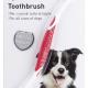 Toothbrush - Italian