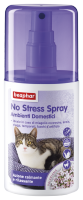 Beaphar No Stress Spray Ambienti Domestici gatto