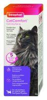 Cat Comfort Spray