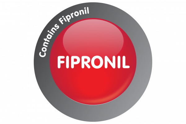 Position Statement – Fipronil in Watercourses