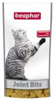 Joint Bits 35g - przysmak z naturalną glukozaminą i kolagenem dla kotów