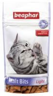Malt Bits Light 35g - przysmak 'low calory' dla kotów