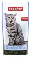 Dental Bits 35g - przysmak z chlorofilem dla kotów