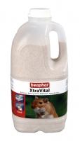 XtraVital Gerbil Sand 1,3 kg - piasek dla myszoskoczek