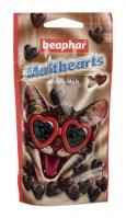 Malthearts + 20% Malt 52,5g - przysmak z ekstraktem słodowym