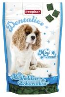 Mini Snack Dentalies dla Łobuziaków 150g - zęby