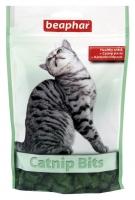 Catnip Bits 150g - przysmak z kocimiętką dla kotów